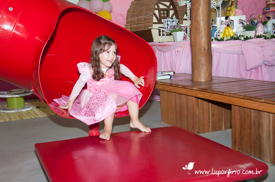 fotografia_festa_infantil_sp_007