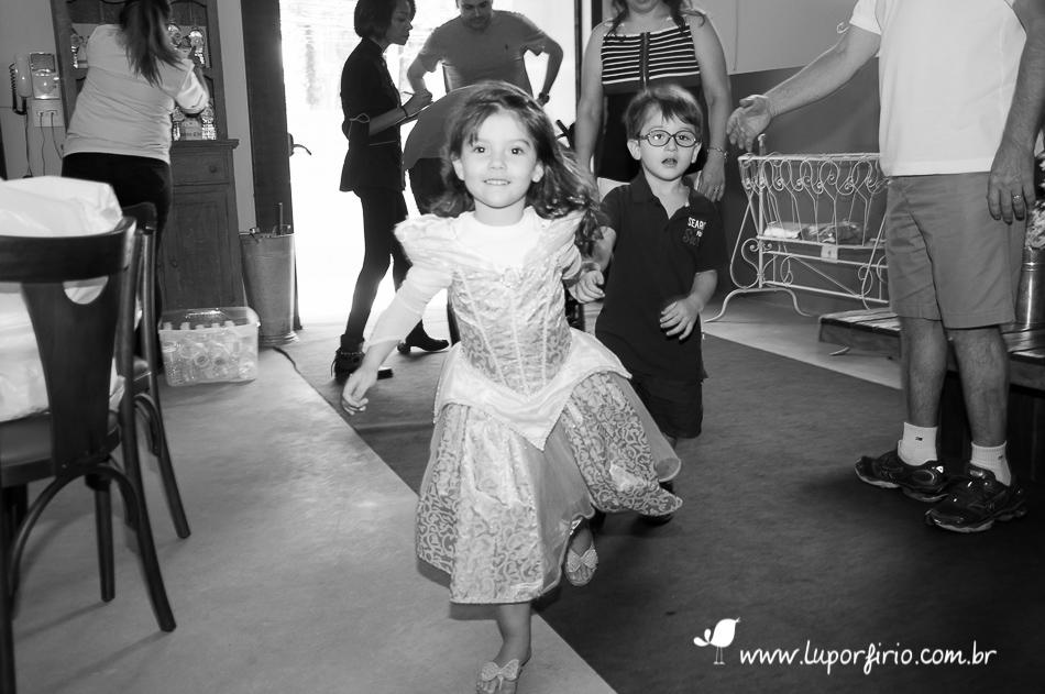fotografia_festa_infantil_sp_008