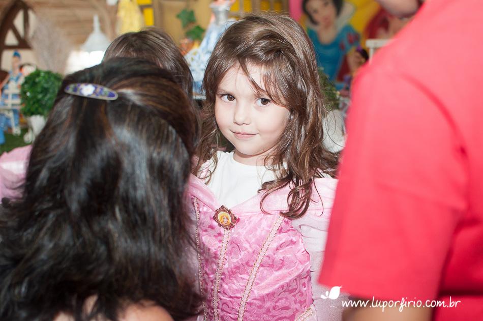 fotografia_festa_infantil_sp_012