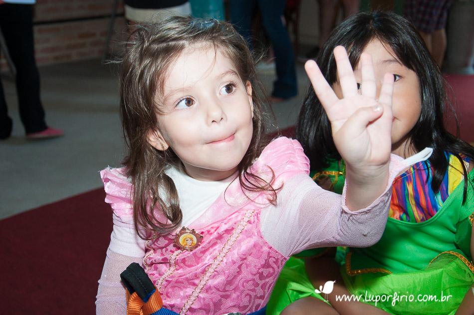 fotografia_festa_infantil_sp_016