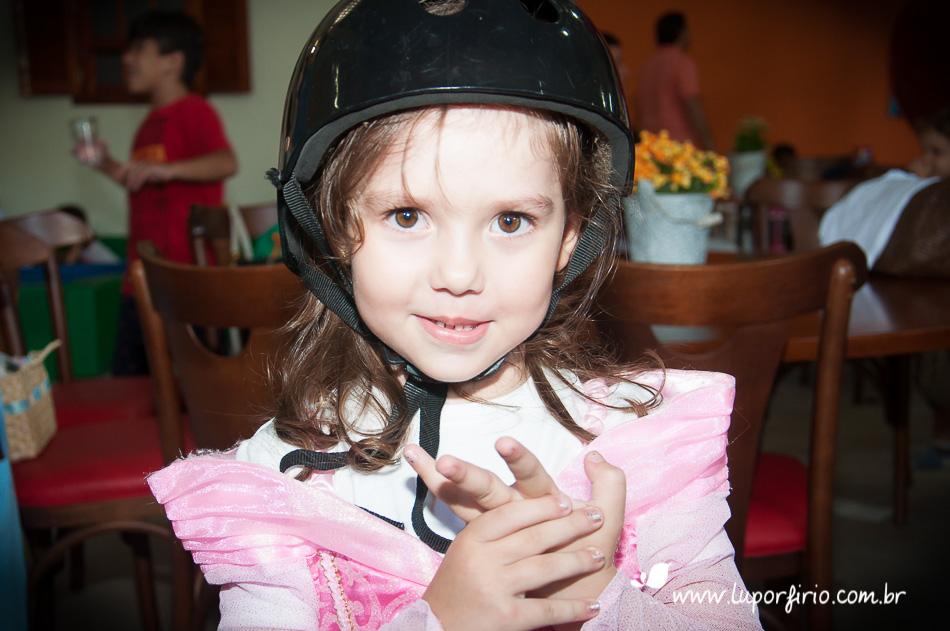 fotografia_festa_infantil_sp_017