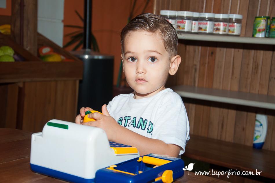 fotografia_festa_infantil_sp_020