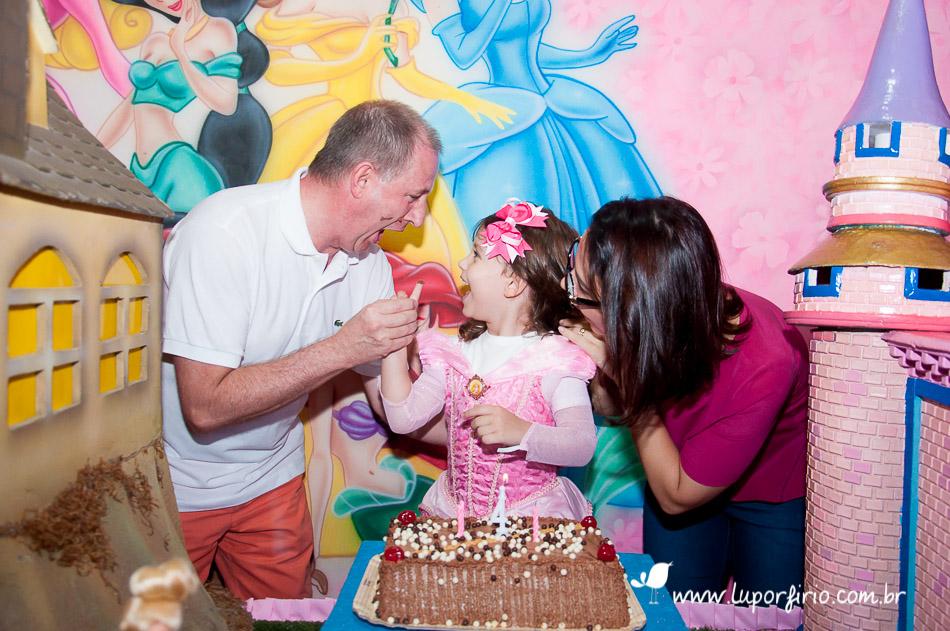 fotografia_festa_infantil_sp_024