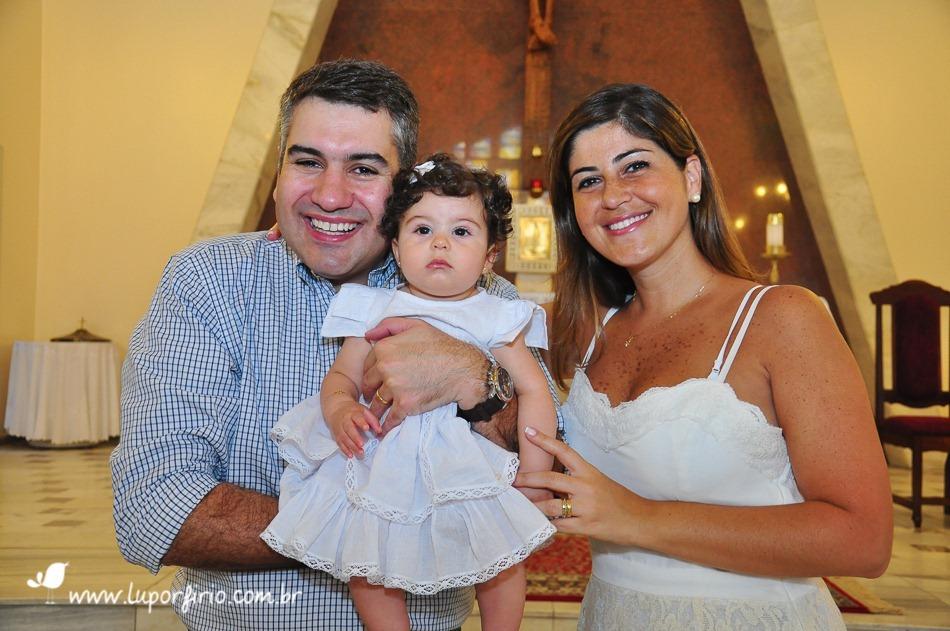 fotografia_batizado1