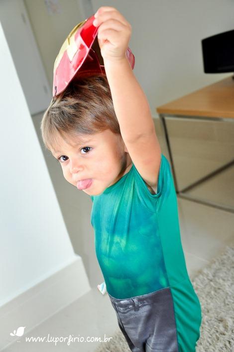 fotografia_festa_infantil13