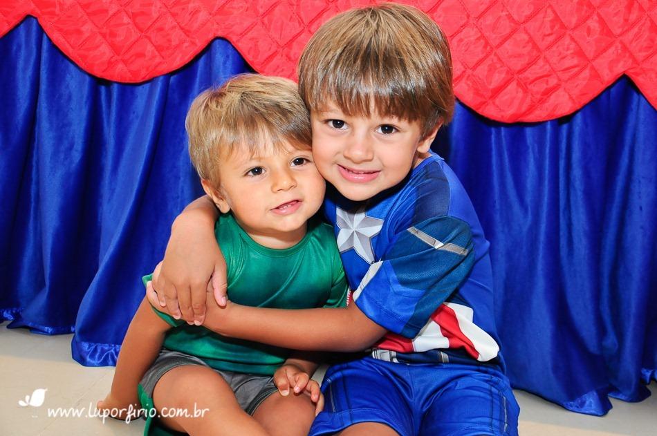 fotografia_festa_infantil14
