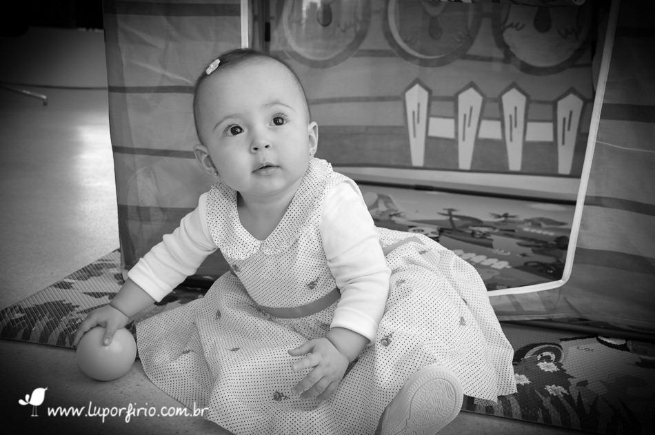 fotografia_festa_infantil15