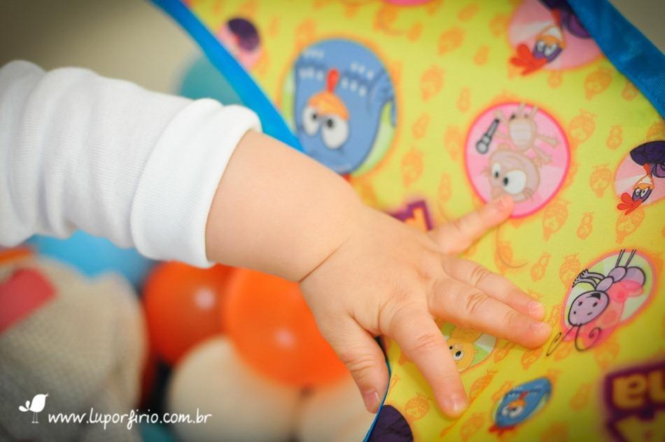 fotografia_festa_infantil16