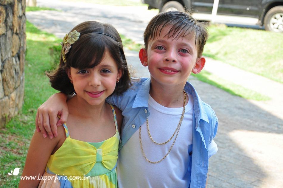 fotografia_festa_infantil17