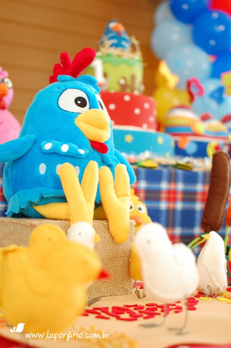 fotografia_festa_infantil1