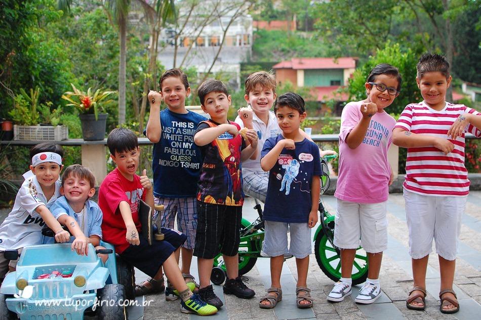 fotografia_festa_infantil28