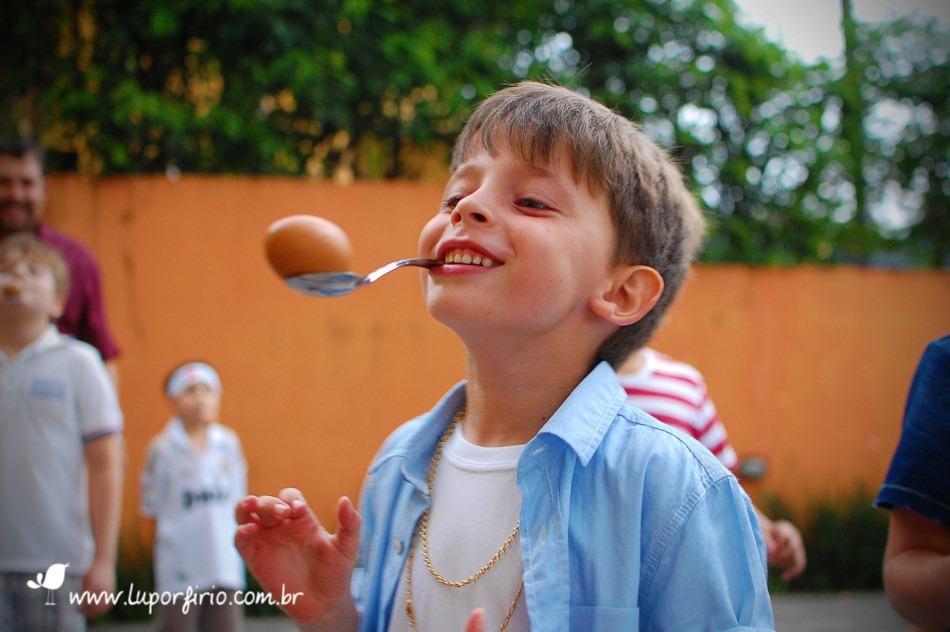 fotografia_festa_infantil30