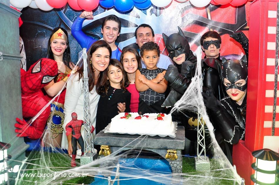 fotografia_festa_infantil34