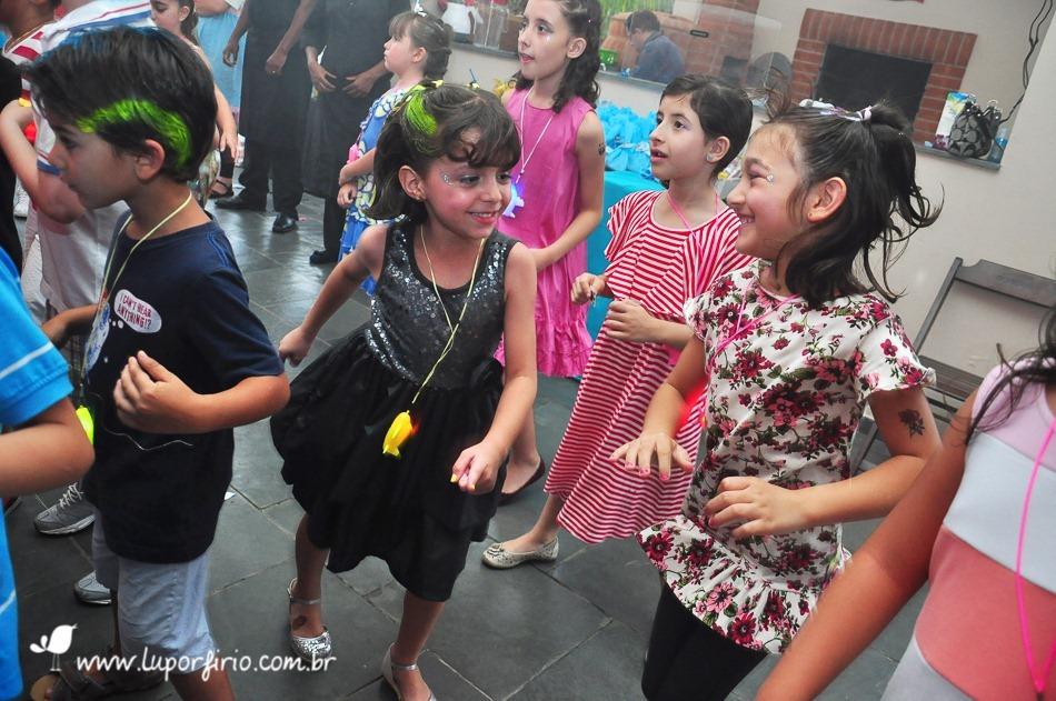 fotografia_festa_infantil38