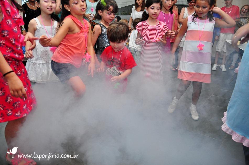fotografia_festa_infantil39