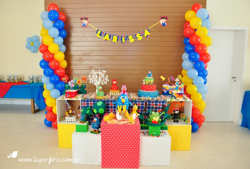 fotografia_festa_infantil8