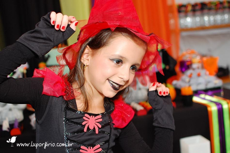 12_fotografia_festa_infantil_1-3
