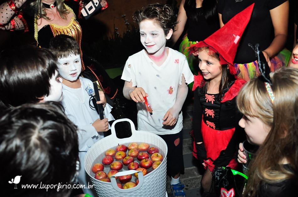21_fotografia_festa_infantil_10