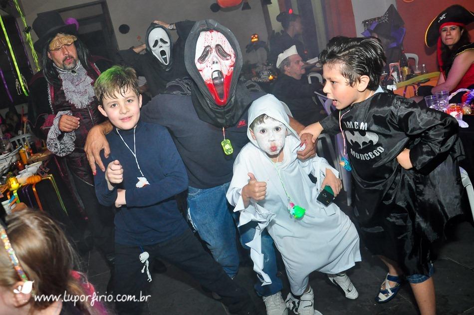25_fotografia_festa_infantil_15