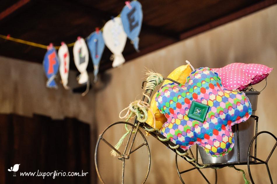 fotografia_festa_infantil_7