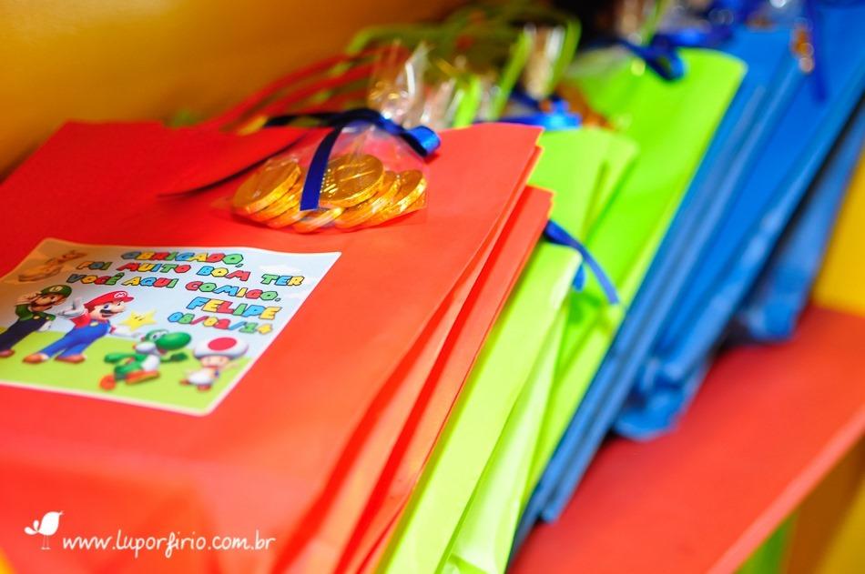 fotografia_festa_infantil_8