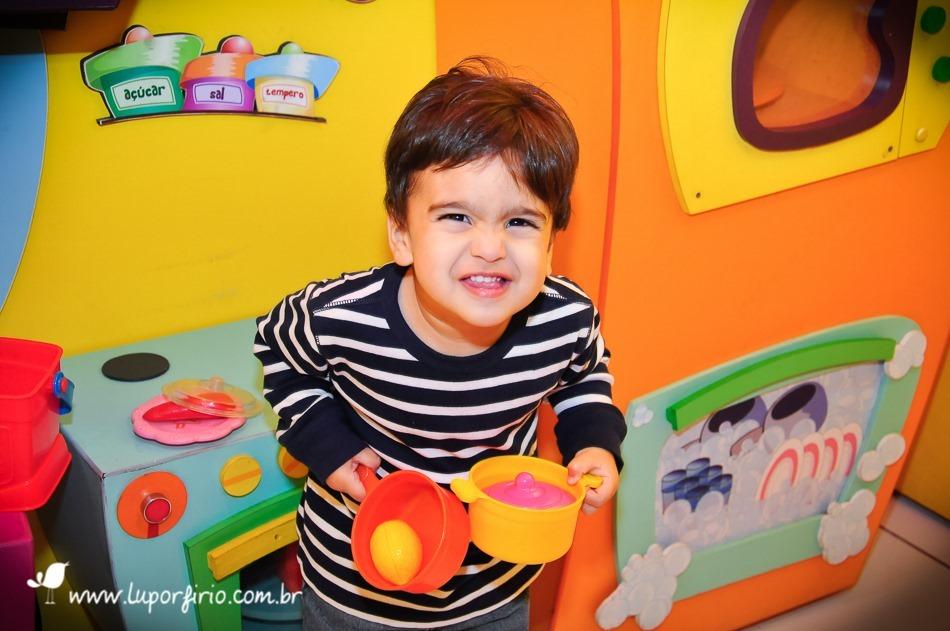 fotografia_festa_infantil_13