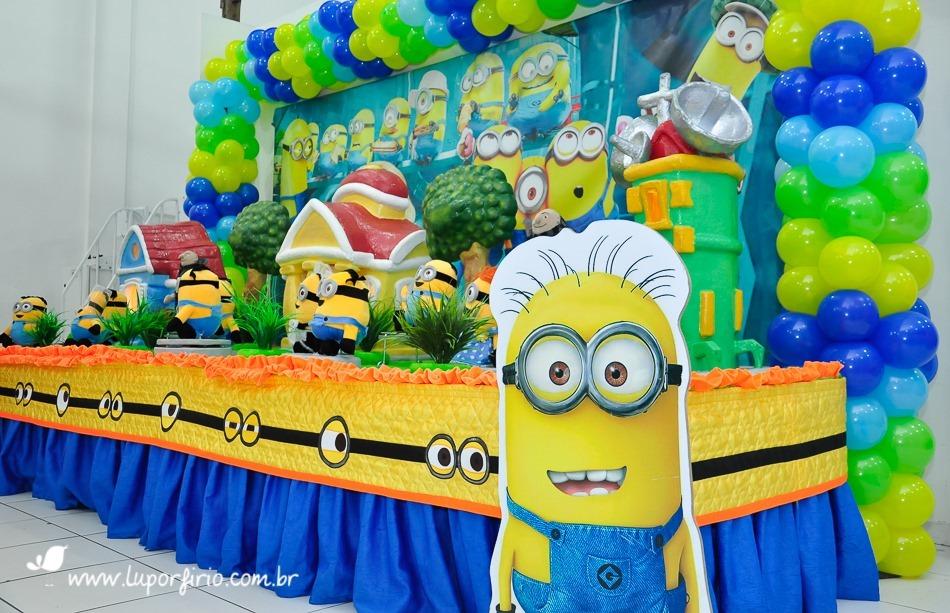 fotografia_festa_infantil_1