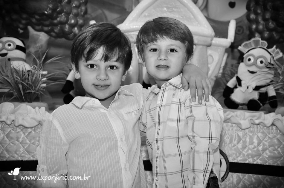 fotografia_festa_infantil_2