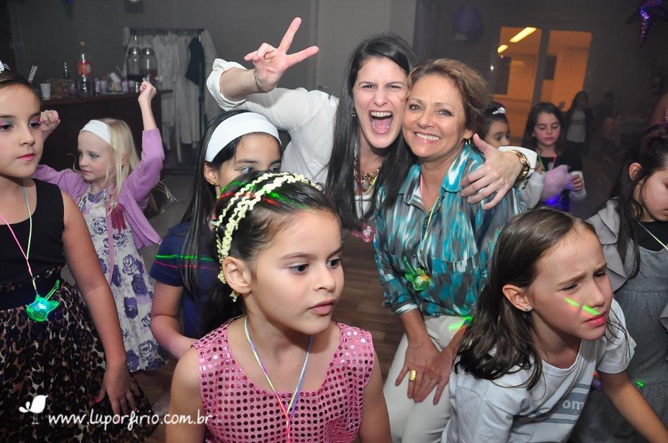 fotografia_festa_infantil_gabriela_18