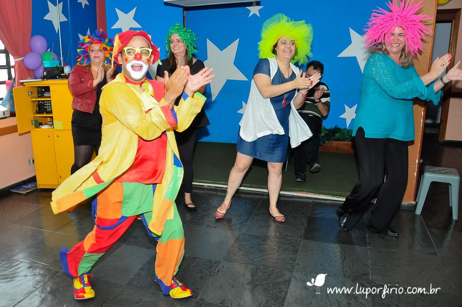 fotografo-festa-infantil-sp-16