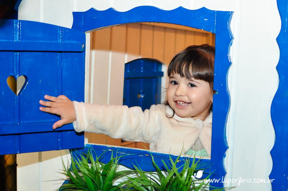 fotografo-festa-infantil-sp-5