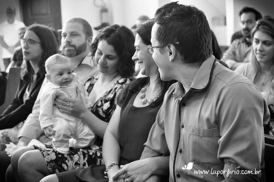 fotografo_batizado_sp-4