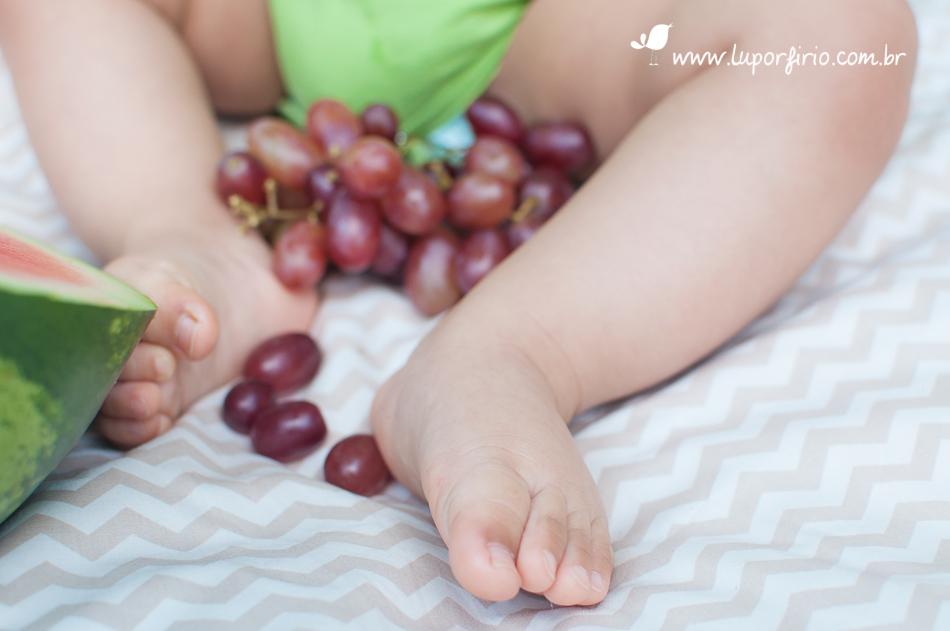 ensaio_piquenique_smash_the_fruit_-14