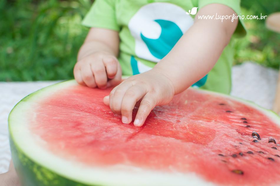 ensaio_piquenique_smash_the_fruit_-9
