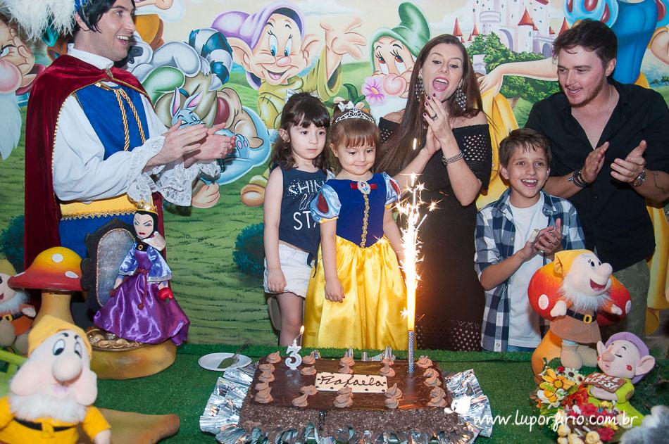 fotografia_festa_infantil_sp_-17