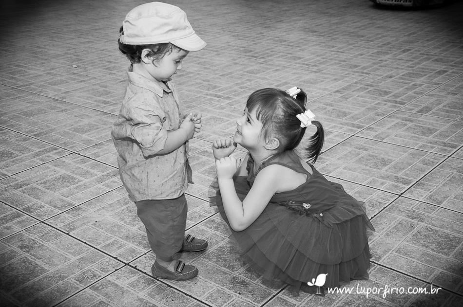 fotografia_festa_infantil_sp_-6