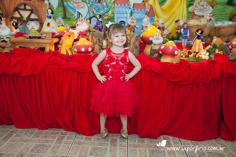 fotografia_festa_infantil_sp_-7