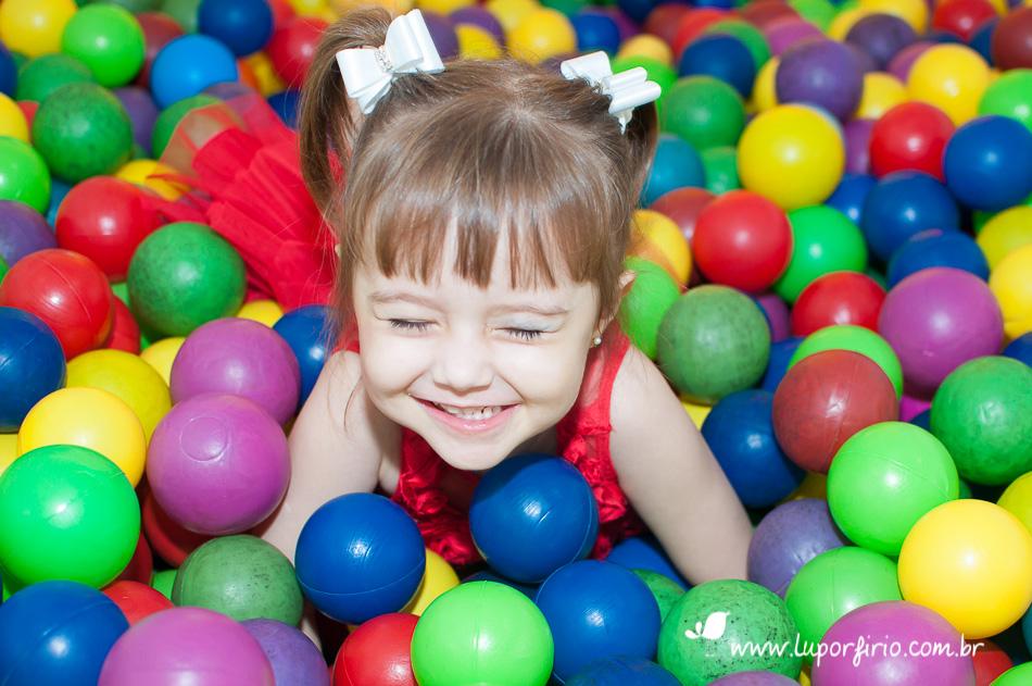 fotografia_festa_infantil_sp_-9