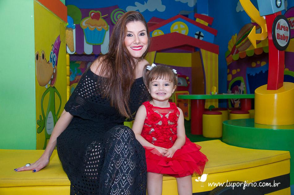 fotografia_festa_infantil_sp_