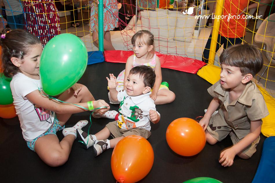 fotografia_festa_infantil_mooca_sp_19
