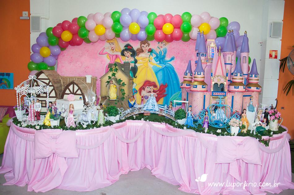 fotografia_festa_infantil_sp_001