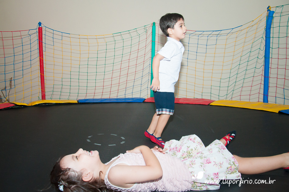 fotografia_festa_infantil_sp_019