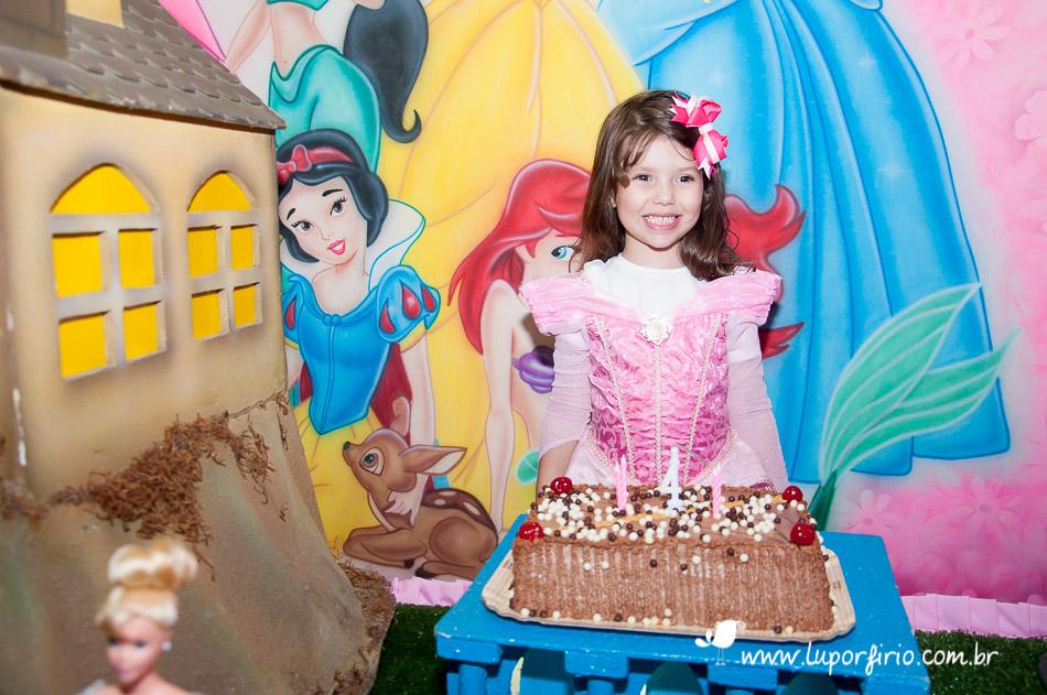 fotografia_festa_infantil_sp_022
