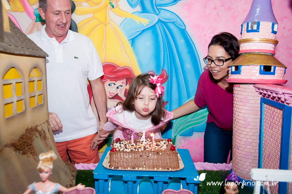 fotografia_festa_infantil_sp_023