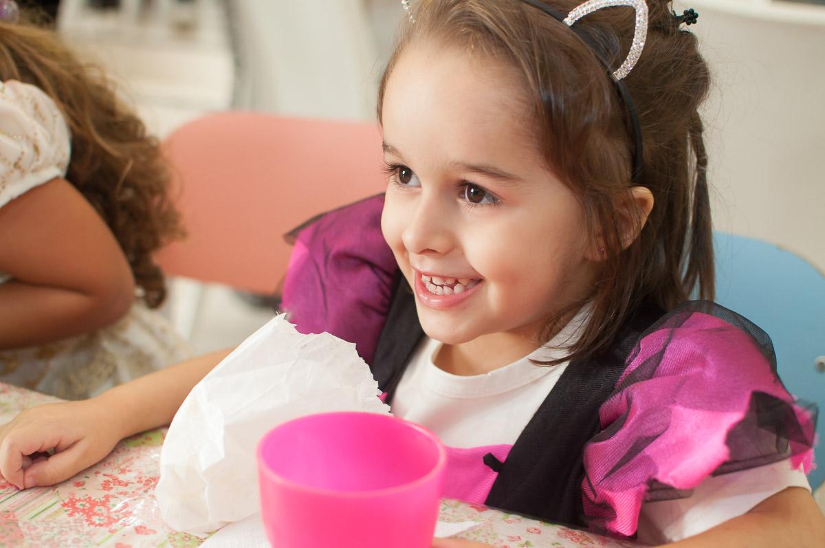 06_fotografia-de-festa-infantil-luporfirio-005
