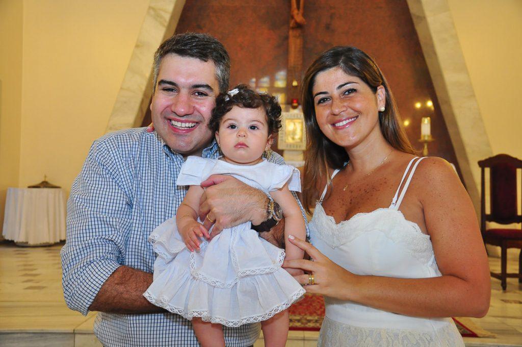 Veja os melhores trabalhos em cerimônias de batizado da LuPorfirio Fotografia, especializada em famílias e eventos infantis