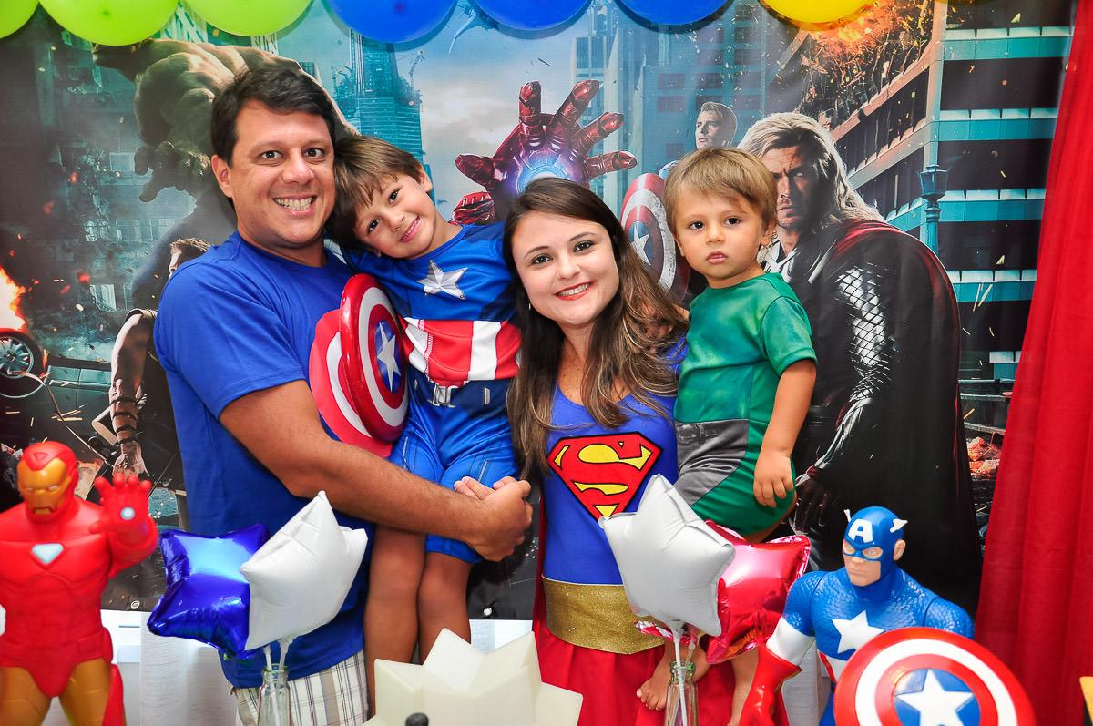 fotografia-de-festa-infantil-luporfirio-011