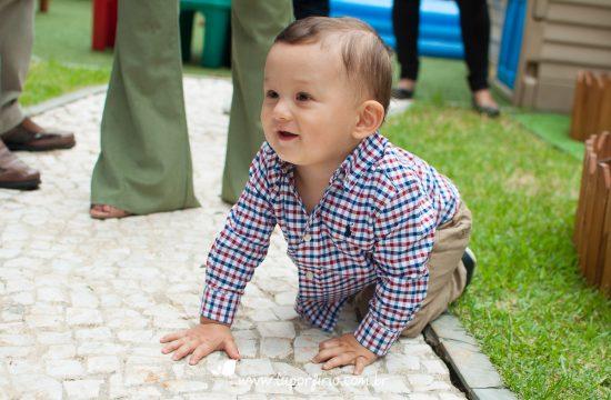 1 aninho Maurício. Festa infantil registrada pela fotógrafa LuPorfirio, em São Paulo. Fotografia de aniversário infantil, fotos de família