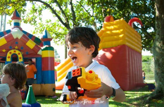 Rodrigo 5 anos | LuPorfirio Fotografia | Fotógrafa especializada em ensaios de gestantes, newborn (recém-nascido), festas infantis e batizados
