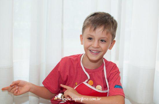 Miguel 6 anos. Fotografia de aniversário infantil registrado pela LuPorfirio Fotografia, em São Paulo. Fotografia de família, festa infantil, aniversário